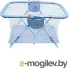 Globex Арена 1105 (голубой)