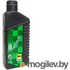 Трансмиссионное масло Eni Rotra Bike/1 80W90 1л