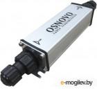 Коннектор-соединитель Osnovo E-PoE/1GW