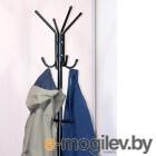 Стойка для одежды Tatkraft Artmoon ROOT 699324