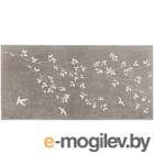 Полотенце Aquarelle Форест 2 70х140