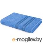 Полотенце Aquarelle Адриатика 50х90 синий