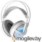 Steelseries Siberia v2 Frost Blue (51125 ) white/blue