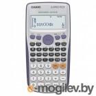 Casio FX-570ESPLUS