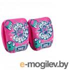 Mad Wave Foam р.0-2 Pink M0756 04 1 11W