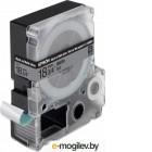 Картридж-лента для термопринтера Epson C53S655013