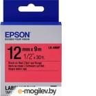 Картридж-лента для термопринтера Epson C53S654007 (9 м, 12 мм)