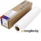 """Холст Epson Premium Canvas Satin 44"""" 111. 8 м х 12.2 м [C13S041848]"""