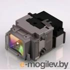 Лампа для проектора ELPLP94