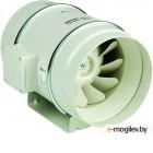 Вентилятор вытяжной Soler&Palau TD-350/125 / 5211306500