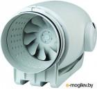 Вентилятор вытяжной Soler&Palau TD-250/100 Silent / 5211360600