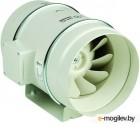 Вентилятор вытяжной Soler&Palau TD-250/100 / 5211320600