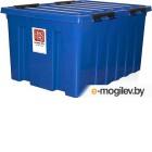Контейнер для хранения Rox Box 120-00.06