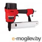 Пневмоинструмент Fubag S1051
