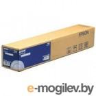EPSON C13S042141