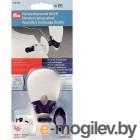 Aксессуары для швейного оборудования Двойное копировальное колсико Prym 610943
