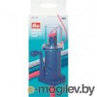 Aксессуары для швейного оборудования Приспособление для плетения шнура Prym 624145