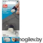 Aксессуары для швейного оборудования Наперсток эргономичный Prym M 431141