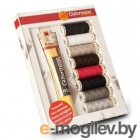Швейный набор Gutermann 734551