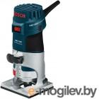 Bosch GKF 600  оснастка