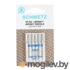 Набор игл для джерси Schmetz 90 130/705H-SUK 5шт