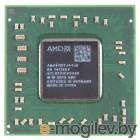 Процессор AMD A8-6410 AM6410ITJ44JB