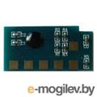 ML-D2850B для картриджа Samsung ML-2850D/2851ND