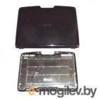Крышка матрицы Acer Aspire 5920 3DZD1LCTN40