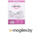 Fellowes Lamirel LA-7868001