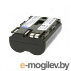 Relato BP-511A для Canon PowerShot G1/G2/G3/G5/G6 / Pro90 IS / Pro1 / EOS 30D/EOS 300D/EOS 40D/EOS 5D/EOS 50D / Digital Rebel/10D/20D/20Da/5D/D30 D60/MV-30i/300 series/400 series/500 series/600 series/700 series / MVX-3i/100i/150i