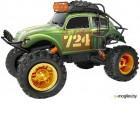 Радиоуправляемая игрушка Maisto Автомобиль Фольксваген Жук Desert Rebel / 82075