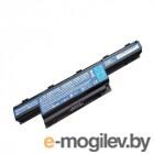Аккумулятор AS10D31 для ноутбука Acer на 4400мАч