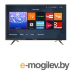 Телевизоры. Thomson T28RTL5030 TV 28, D-LED, HD, DVB-T2/Smart