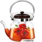 Чайник LARA LR06-12