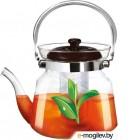 Чайник LARA LR06-13