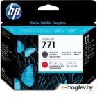 Печатающая головка HP 771 (CE017A)