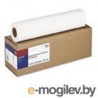 Бумага Epson Water Resistant Matte Canvas 17x12,2 м холст (C13S042013)