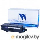 NV Print TK-3160 Картридж для Kyocera для ECOSYS P3045dn/3050dn/3055dn/3060dn (12500k), (БЕЗ ЧИПА)
