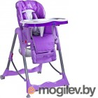 Caretero Magnus Fun Purple TERO-7304