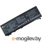 Аккумулятор (батарея) для Packard Bell EasyNote SB85 SB86 SB87 SB88 SB89 SQU-702