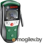 Беспроводная инспекционная камера Bosch UniversalInspect 0.603.687.000