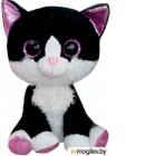 Мягкая игрушка Fancy Глазастик Котик (KGL0RS)