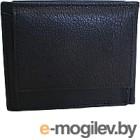 Зажим для денег Bellugio ZM-17-246 черный