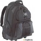 Рюкзак для ноутбука Targus TSB700EU-70 15.6 (черный)