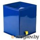 ЦИКЛОН МАКСИ 350 кг/ч (в 1,5 раза увеличенный загрузочный бункер 15 литров)