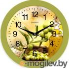 ENERGY модель ЕС-100 оливки
