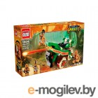 Enlighten Brick Legendary Pirates 1304 146 дет. 202933