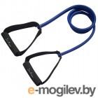 Indigo Latex Heavy 7-10kg SM-067/7-10