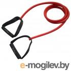 Indigo Latex Medium 5-8kg SM-067/5-8