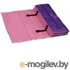 Indigo SM-043 Детский Pink/Purple